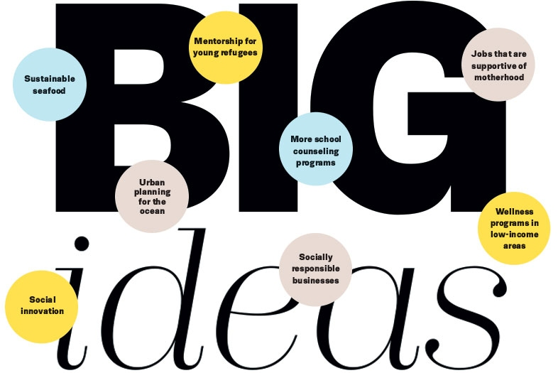 01-big-ideas-graphic-2-2c660eb9
